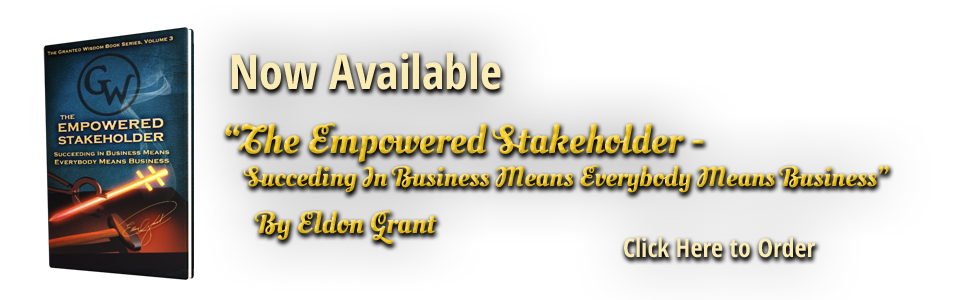 empowered-stakeholder-order